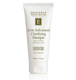 Eminence Organic Skin Care Acne Advanced Clarifying Masque*