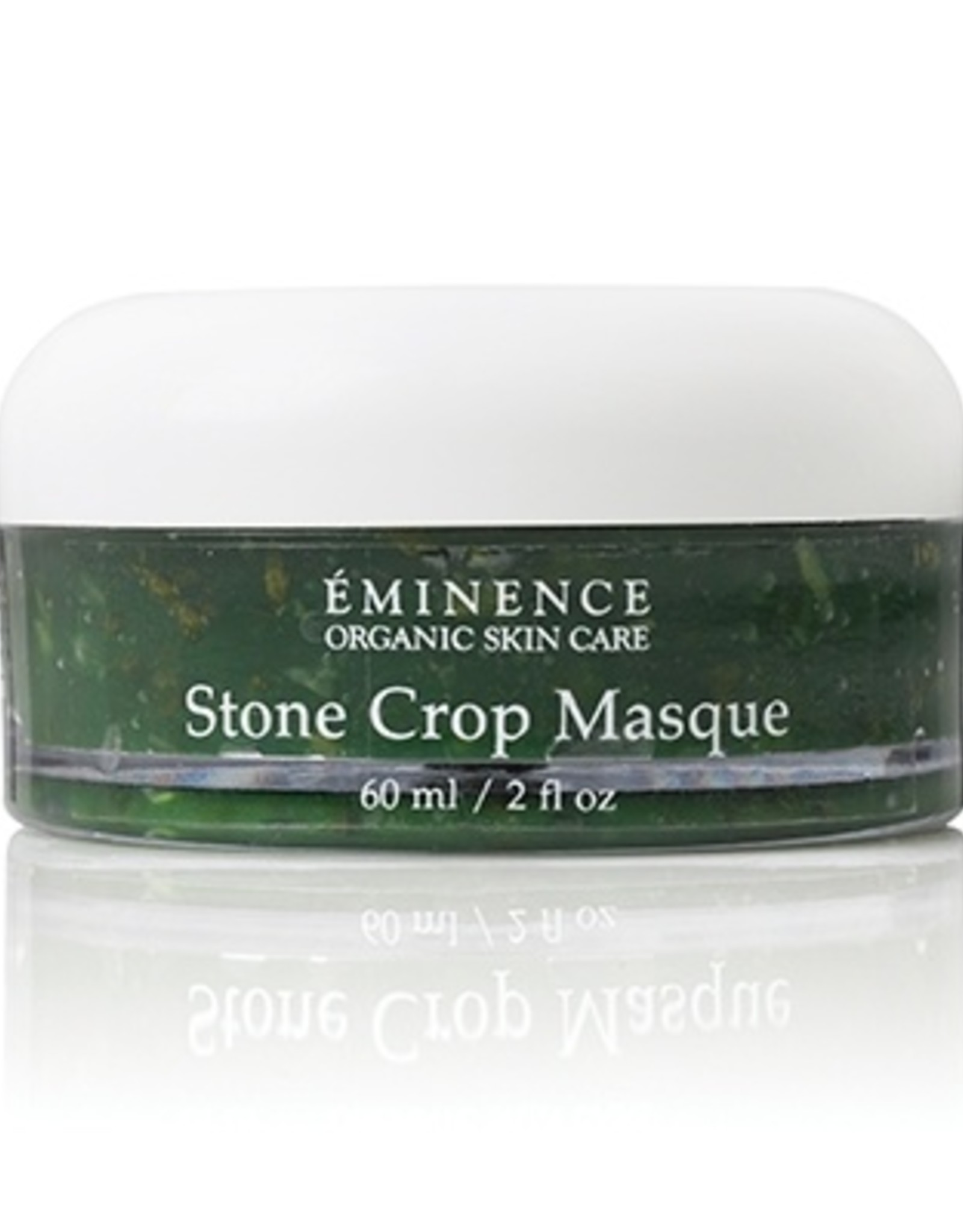 Eminence Organic Skin Care Stone Crop Masque