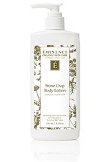 Eminence Organic Skin Care Stone Crop Body Lotion