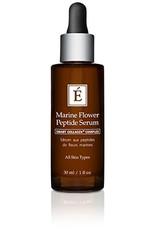 Eminence Organic Skin Care Marine Flower Peptide Serum