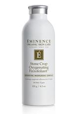 Eminence Organic Skin Care Stone Crop Oxygenating Fizzofoliant