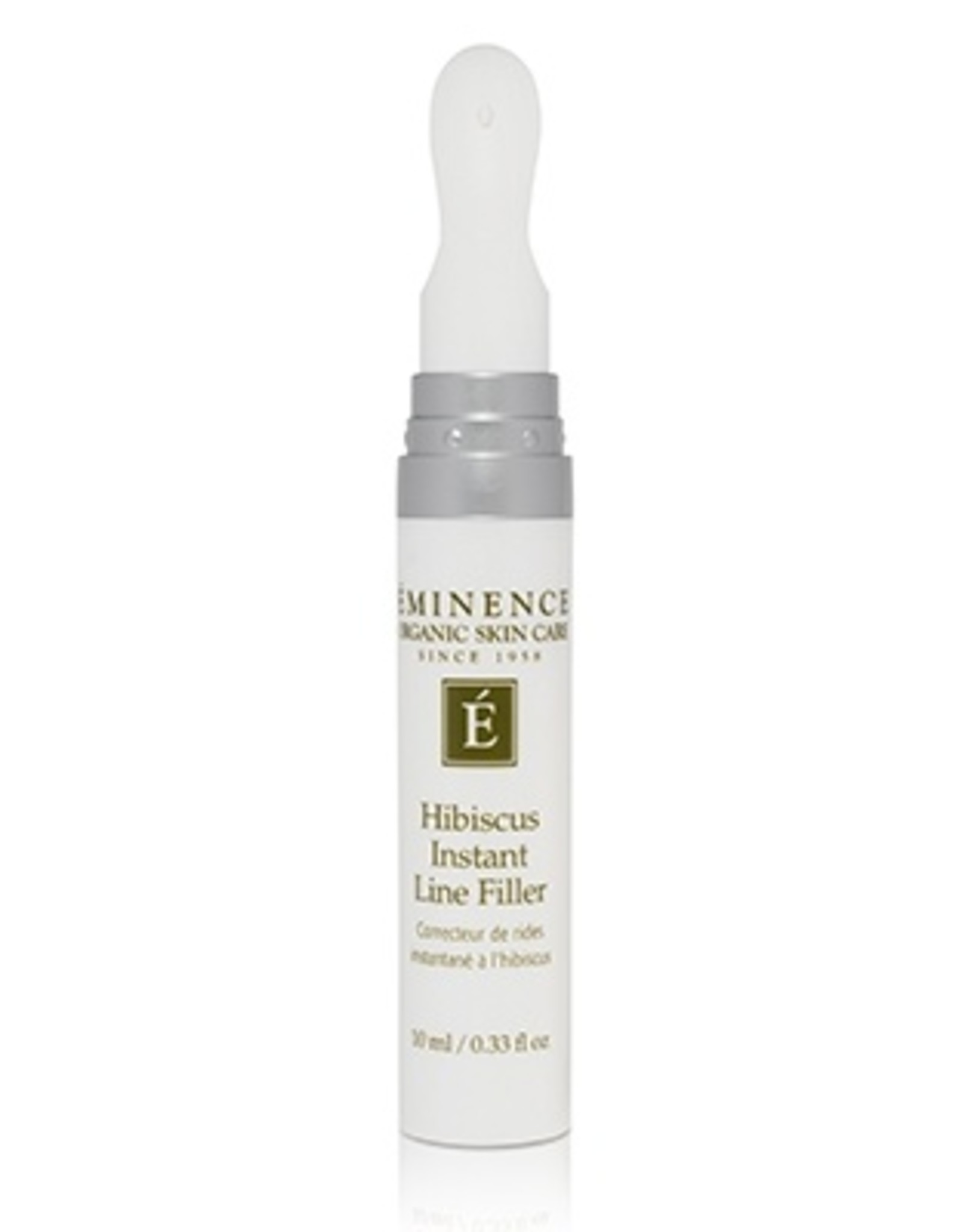 Eminence Organic Skin Care Hibiscus Instant Line Filler