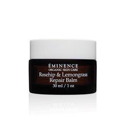 Eminence Organic Skin Care Rosehip & Lemongrass Repair Balm