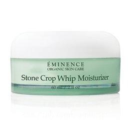Eminence Organic Skin Care Stone Crop Whip Moisturizer
