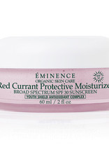 Eminence Organic Skin Care Red Currant Protective Moisturizer SPF 30