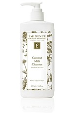 Eminence Organic Skin Care Coconut Milk Cleanser