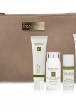 Eminence Organic Skin Care Must Have Minis Starter Set