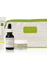 Eminence Organic Skin Care Calm Skin Starter Set