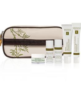 Eminence Organic Skin Care Age Corrective Starter Set