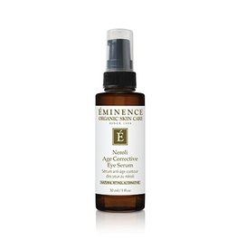 Eminence Organic Skin Care Neroli Age Corrective Eye Serum