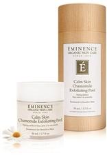 Eminence Organic Skin Care Calm Skin Chamomile Exfoliating Peel