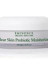 Eminence Organic Skin Care Clear Skin Probiotic Moisturizer