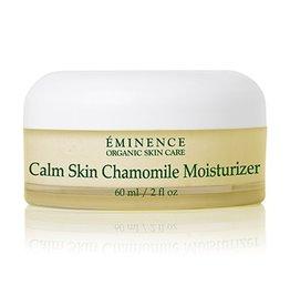 Eminence Organic Skin Care Calm Skin Chamomile Moisturizer