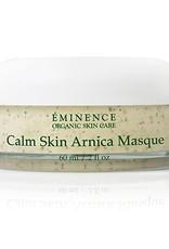 Eminence Organic Skin Care Calm Skin Arnica Masque
