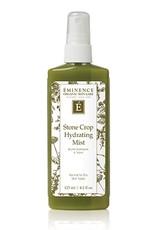 Eminence Organic Skin Care Stone Crop Hydrating Mist