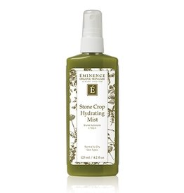 Eminence Organic Skin Care Stone Crop Hydrating Mist