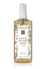 Eminence Organic Skin Care Soothing Chamomile Tonique