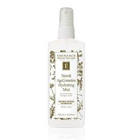 Eminence Organic Skin Care Neroli Age Corrective Hydrating Mist