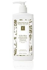Eminence Organic Skin Care Calm Skin Chamomile Cleanser