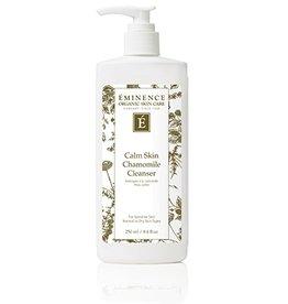 Calm Skin Chamomile Cleanser