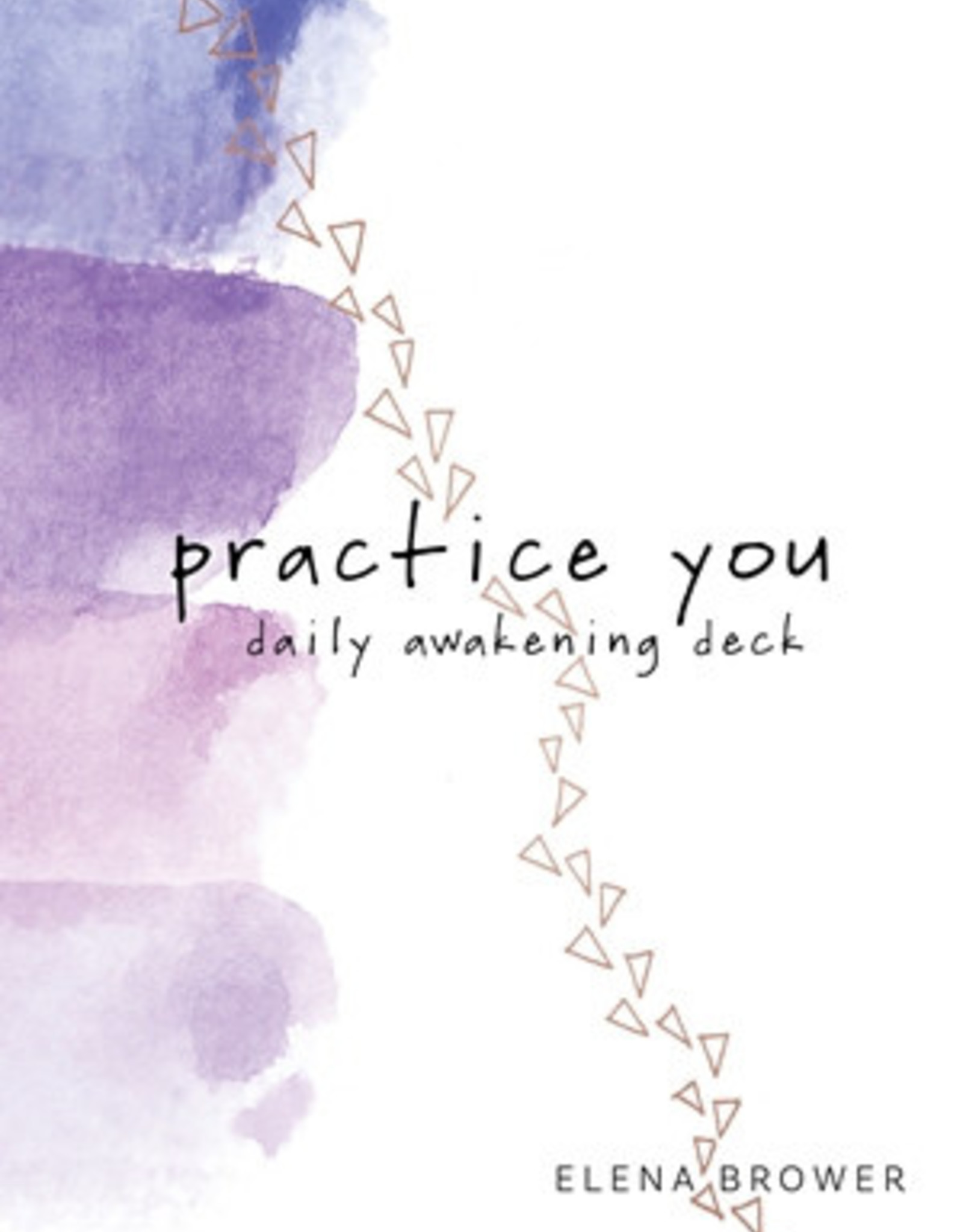 MacMillan Practice You Daily Awakening Deck