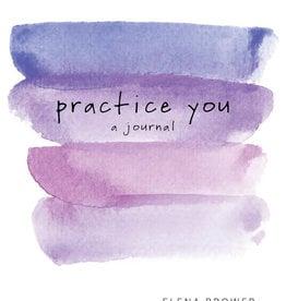 MacMillan Practice You Journal