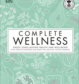 Penguin Random House Complete Wellness