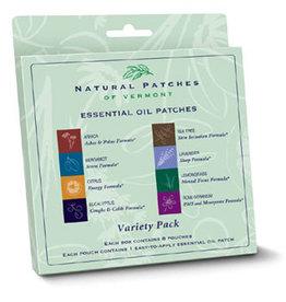 Variety Pack *6