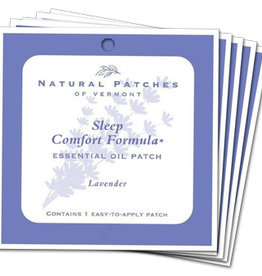 Sleep Comfort Formula