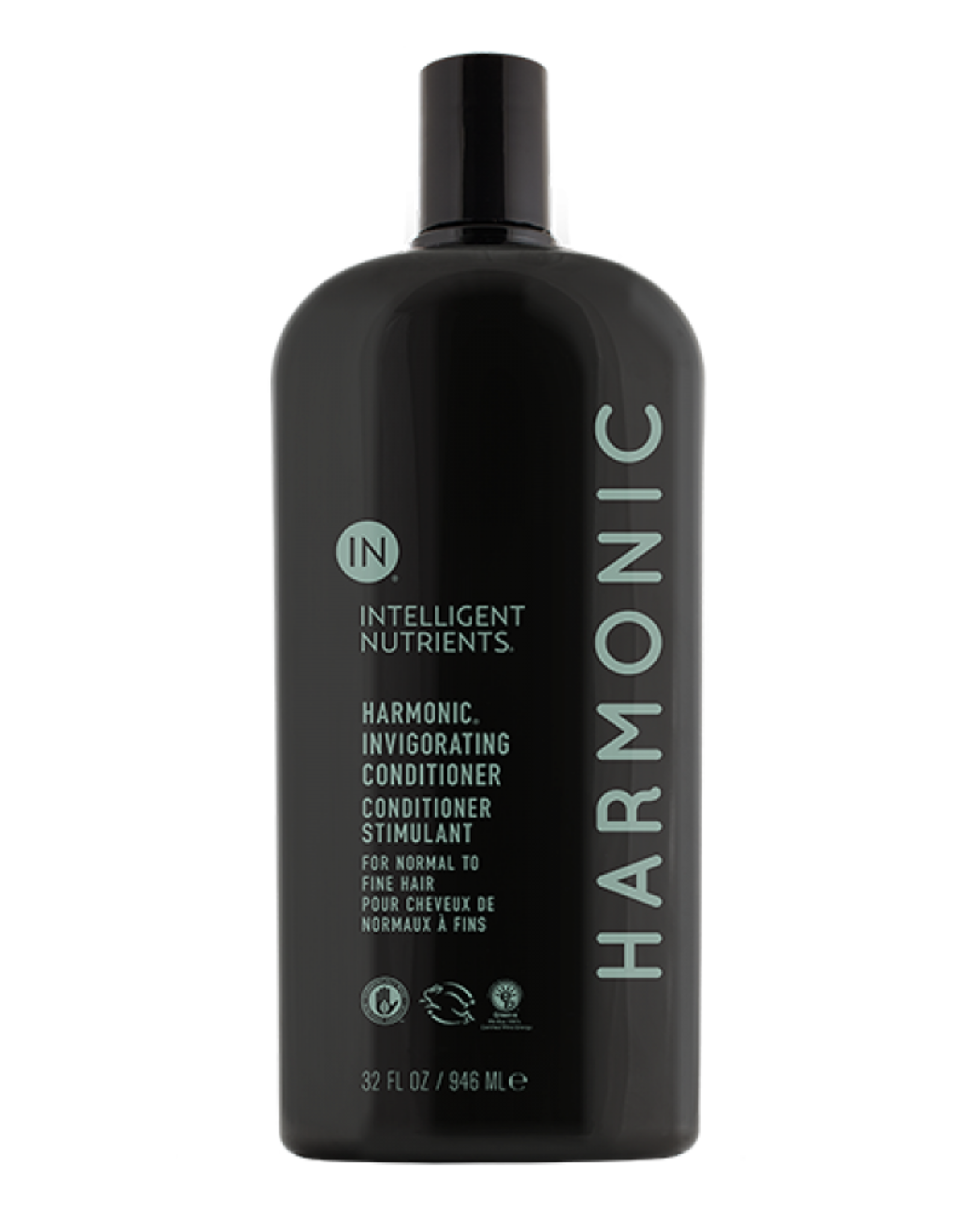 Intelligent Nutrients Harmonic Invigorating Conditioner