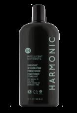 Intelligent Nutrients Harmonic Invigorating Shampoo