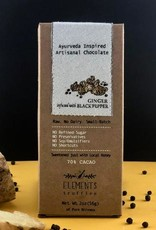 Elements Truffles Elements Truffles Chocolate Bar