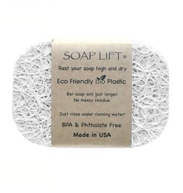 Sea Lark Soap Lift