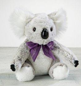 Kaylee the Koala