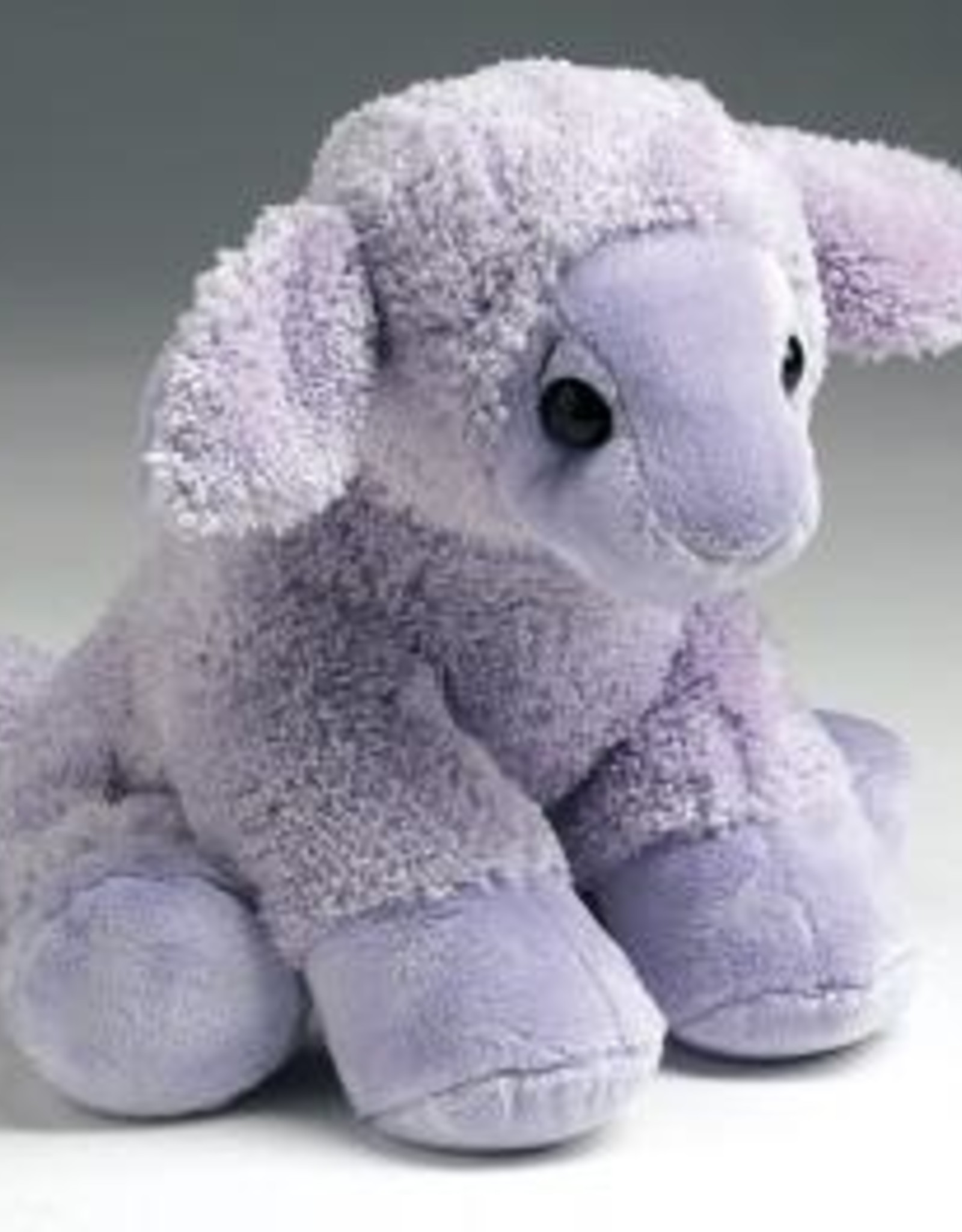 Sonoma Lavender, Inc Lovey the Lamb