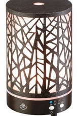 Serene House Forest Diffuser
