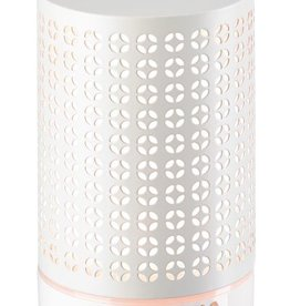 Serene House Cosmos Diffuser