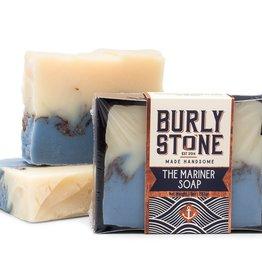 Burly Stone Soap