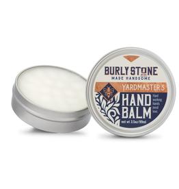 Burly Stone Hand Balm