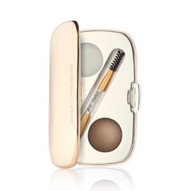 GreatShape Eyebrow Kit
