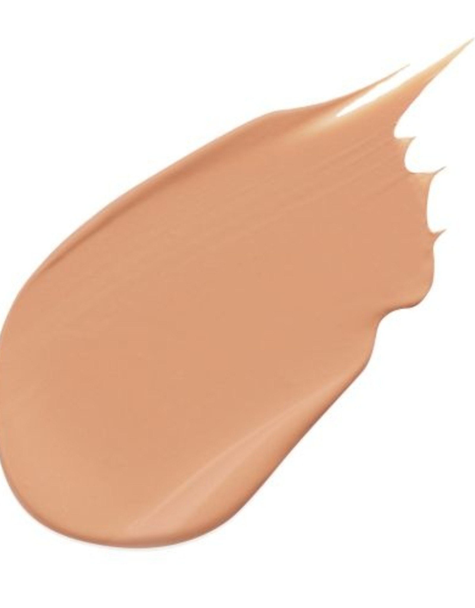 Jane Iredale Glow Time Full Coverage BB Cream