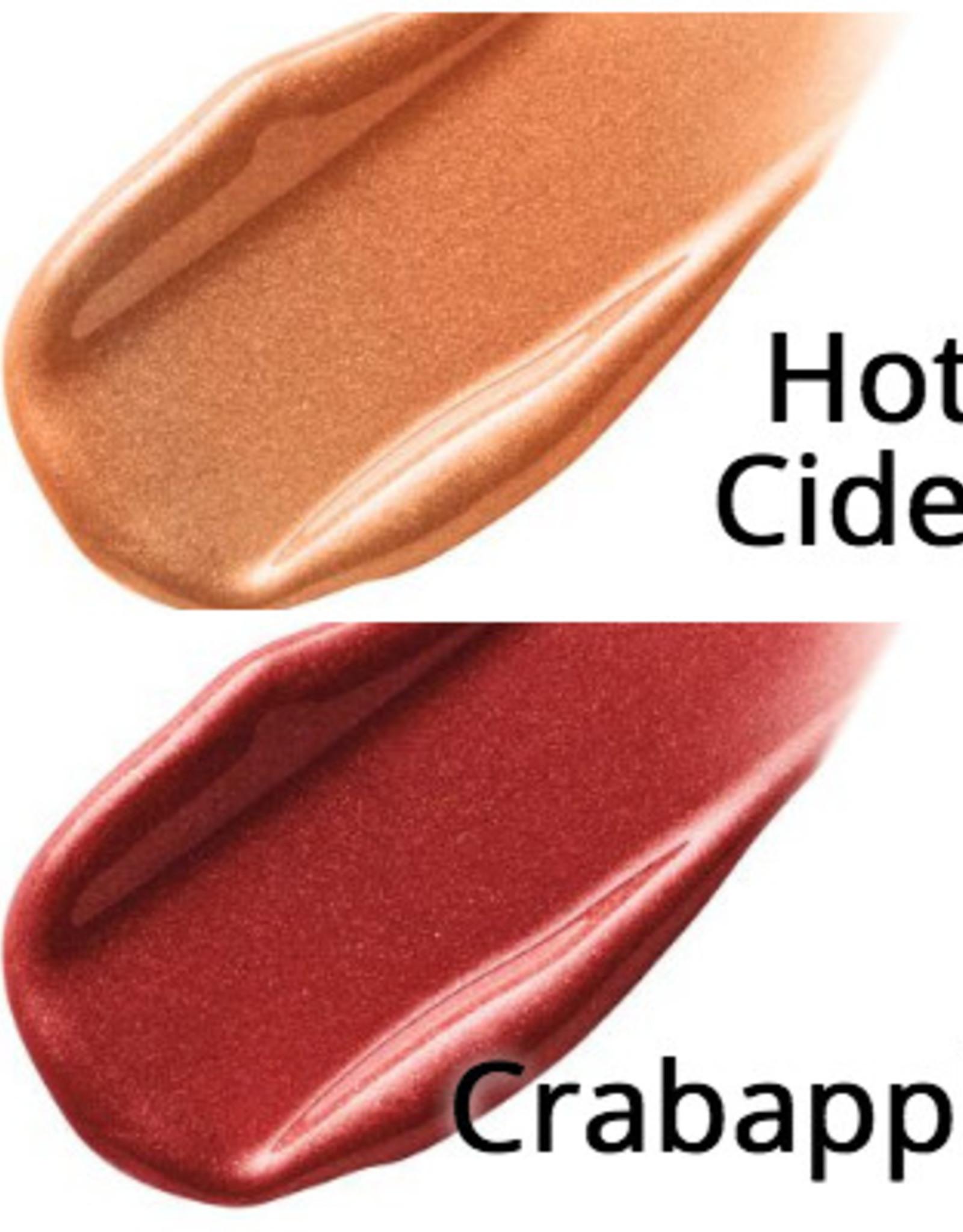 Jane Iredale PureGloss Lip Gloss
