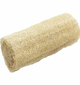 Sponges Direct Loofah