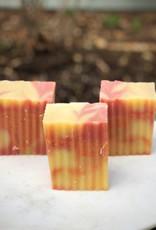 Becca Rose Becca Bar Goat Milk Soap