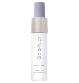 Sprayology Acne Tonic