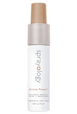 Sprayology Arnica Power3
