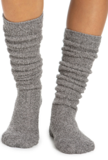 Barefoot Dreams CozyChic Women's Ribbed Socks