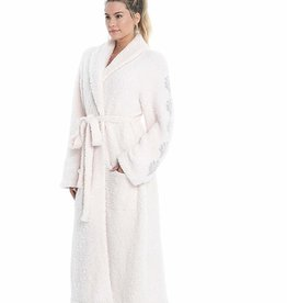 Barefoot Dreams CozyChic Inspiration Robe