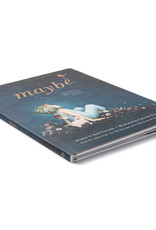 Compendium, Inc. Maybe
