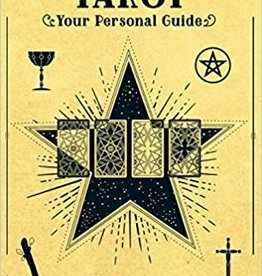 Hachette Book Group In Focus Tarot: Your Personal Guide